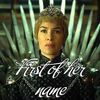 aftanith: (cersei first of her name)