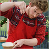 rj_anderson: (James Morton - Bake-Off Xmas)