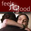 2bbornot2bb: (feels so good)