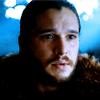 song_of_ice: ([Jon] Adorably Hopeful)