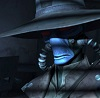 cadbane: (Shadowy figure)