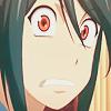 ninjainviolet: ([Yikes])