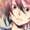 ninjainviolet: ([Shock])