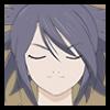 ninjainviolet: ([Skit!La la la])