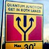 franthewndrhrse: (quantum)