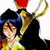 autumnsoliloquy90: (ichirukiFTB)