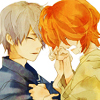 autumnsoliloquy90: (ginran)