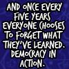 elisi: (Democracy)