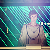 kungfuwaynewho: (star war mon mothma)