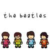sunbrae: (Beatles - cartoon Pepper)
