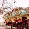 branwyn: (carousel)