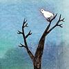 branwyn: (tree bird)