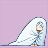 justpastdawn: (Blanketfort)