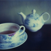 branwyn: (blue tea set)