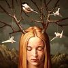branwyn: (bird head)
