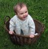 gwynnebear: (Easter)