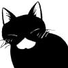 catfriend: (wow)