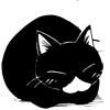 catfriend: (ok)