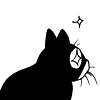 catfriend: (want)