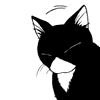 catfriend: (thank)