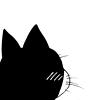 catfriend: (oo)