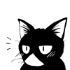 catfriend: (alert)