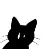 catfriend: (ohno)