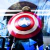 miss_marina95: (cap's shield)