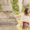allchildren: her majesty susan pevensie (▭ my ears are so young.)