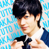 koyamacchi: (yuto)