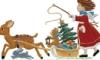 sarahbyrdd: (sleigh)