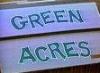 sarahbyrdd: (green acres)