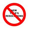 sarahbyrdd: (No reolutions)