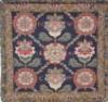 sarahbyrdd: (Needlework)