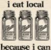 sarahbyrdd: (Canning)
