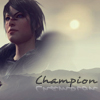 cowards_kiss: (champion)