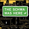 iamleaper: (schwa was here)