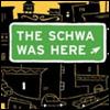 iamleaper: (schwa was here)
