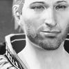 iamleaper: ([DA] Anders smirk)