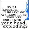 nouveau_monday: (head exploding)