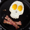 vespera: (cooking)