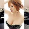 mabofwinterdark: (Winter-corset)