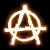 bordsnow: (anarchy)