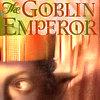 kaffyr: (Goblin Emperor)