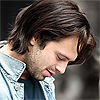 xdawnfirex: (MCU - Bucky - Shaggy Hair Denim)