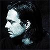 xdawnfirex: (MCU - Bucky - Blue Tint Profile)