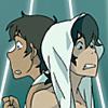 impulsivepaladin: (Slidin' down the shaft [Lance])