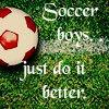 lobbo: (football)