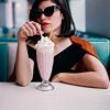 anandrine: (misc. my milkshake)