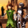 weirdblacktea: (silabus and haseo)